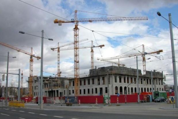 Jak buduje się Polska w 2011 r.?