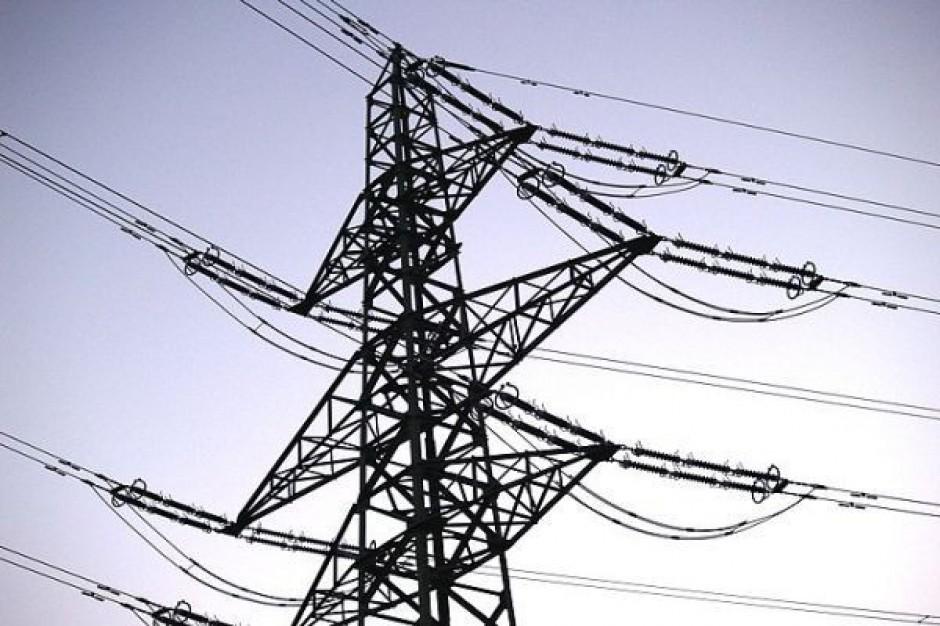 Polska nie lubi opodatkowania energii w UE