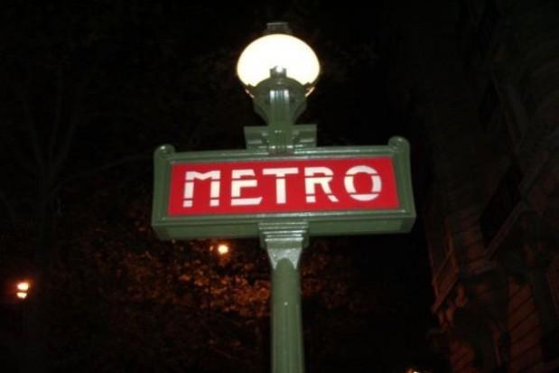 Druga linia metra albo Euro 2012