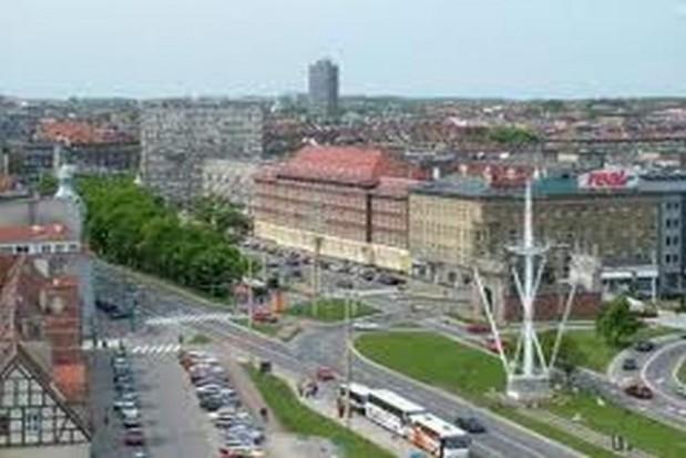 Szczecin oszczędza