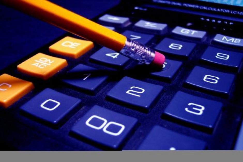Zakres kompleksowej kontroli finansów