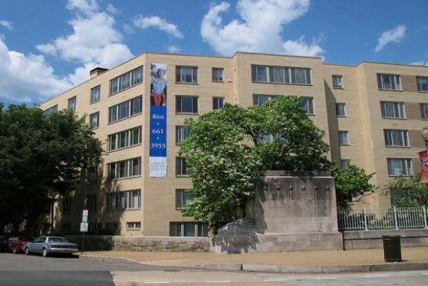 Mieszkania treningowe powstaną w Warszawie