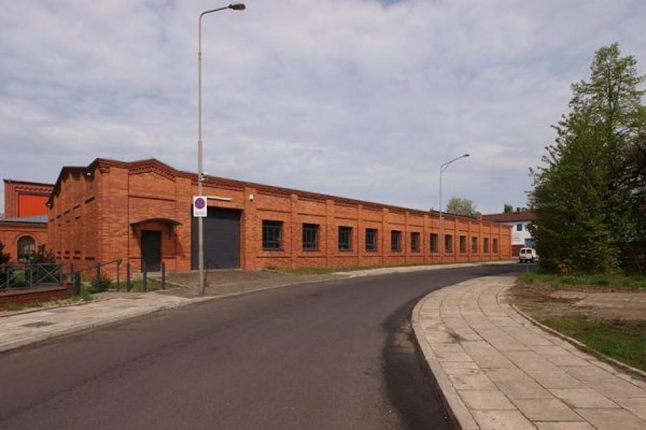 Zainwestują w Łodzi 130 mln zł