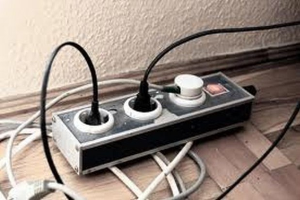 Spór o mniejsze rachunki za prąd