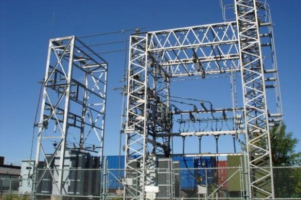 Zabraknie prądu na Euro 2012