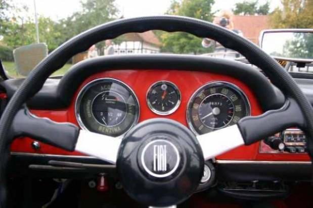Ile nowych Fiatów w 2011 r.?