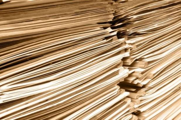 Rząd za stopniową zmianą prawa użytkowania wieczystego w prawo własności