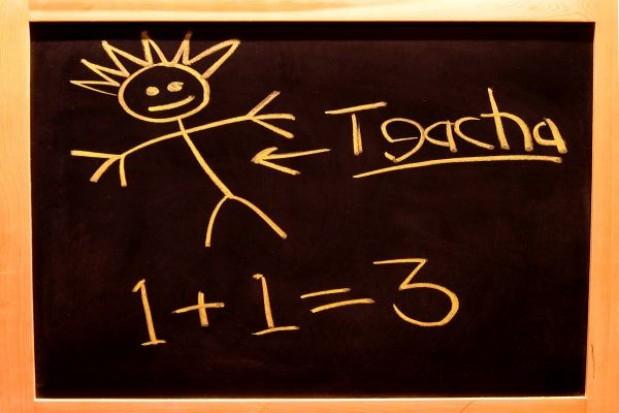 Gminy zarządziły zwolnienia nauczycieli