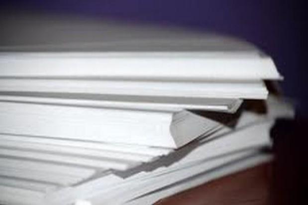 Senacka komisja samorządu: bez poprawek do ustawy o Systemie Informacji Oświatowej