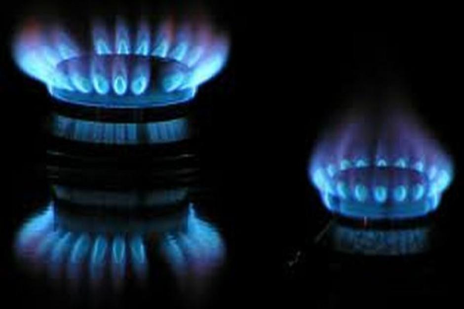 Cenne koncesje na szukanie gazu łupkowego