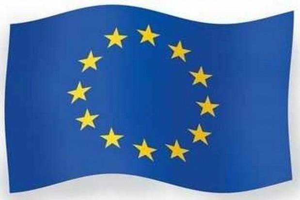 Podlaskie rozwija się dzięki funduszom unijnym