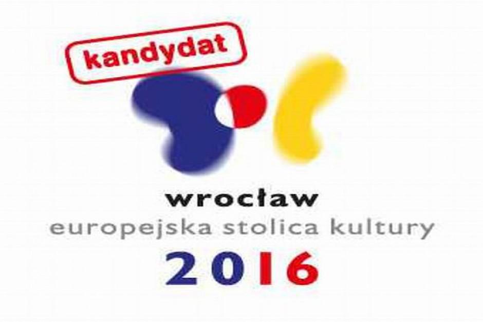 Wrocław gotowy do walki