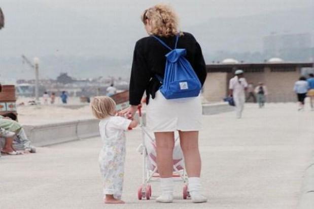 Koniec dużych domów dziecka