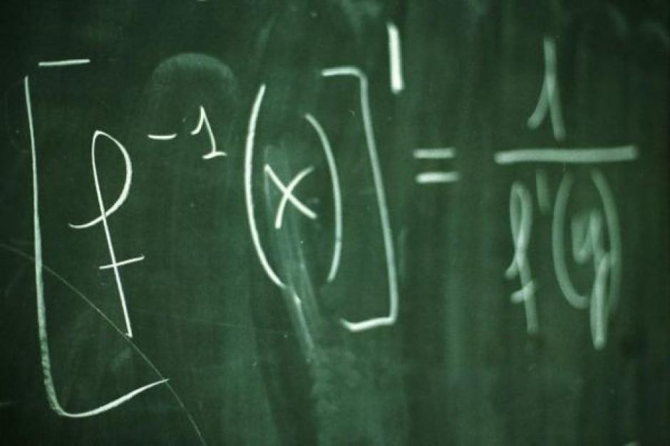 Nauczyciele mogą rozsadzić budżet