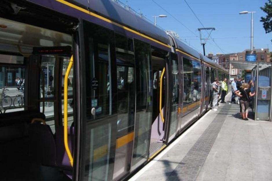 Śląscy tramwajarze walczą o podwyżki