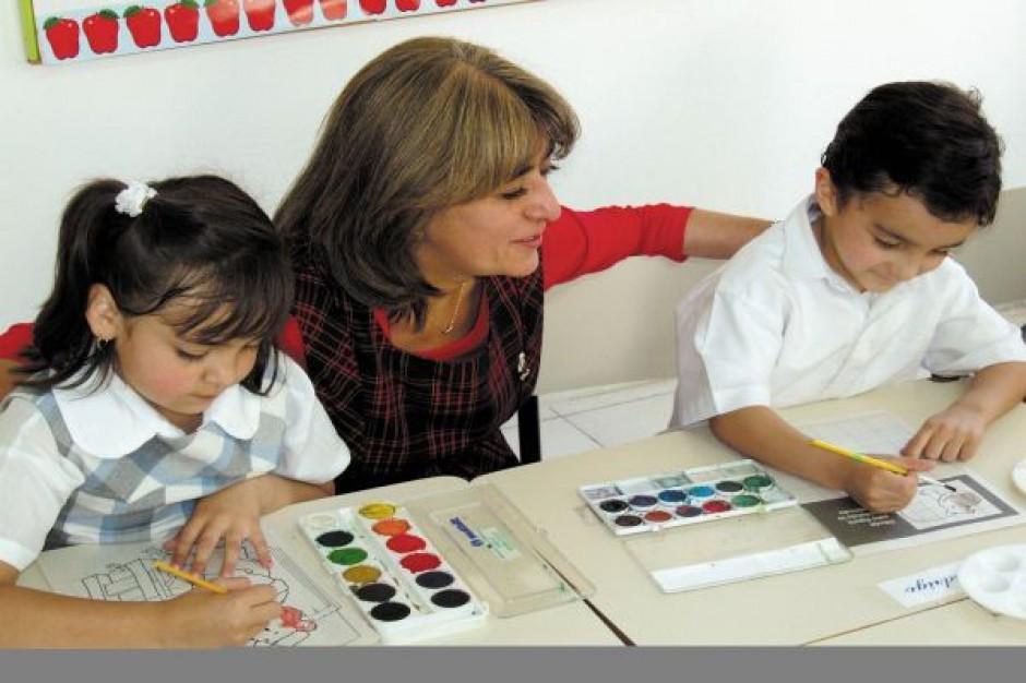 Wolne dla uczniów nie na rękę rodzicom