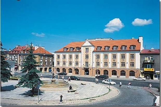 Gry miejskie pomogą poznać Białystok