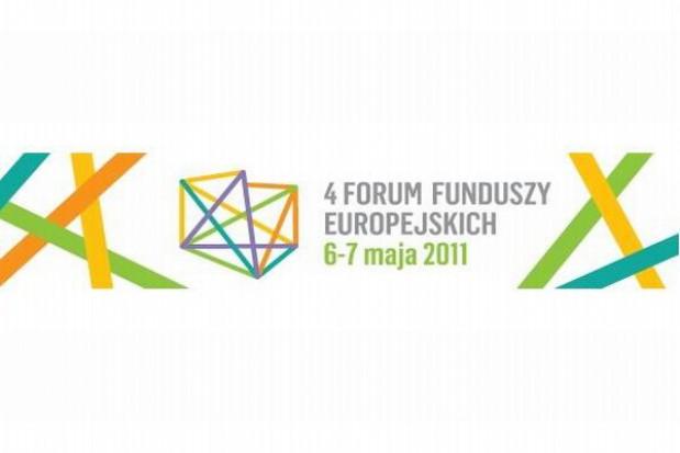 Siła zmian – Festiwal Funduszy Europejskich
