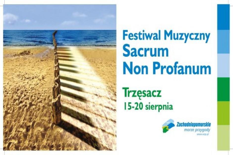 Festiwal promuje Zachodniopomorskie