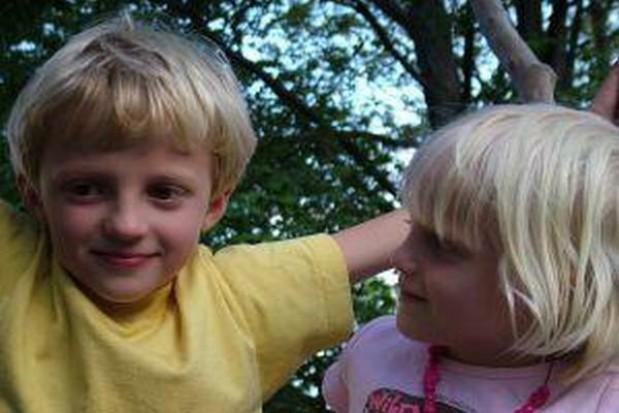 Nowoczesność zawita do przedszkoli