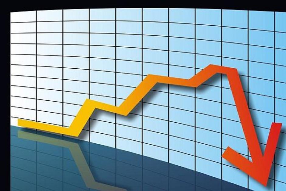Gospodarka rośnie dzięki Euro 2012