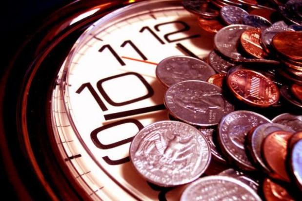 Ministerstwo proponuje 35 mld zł deficytu