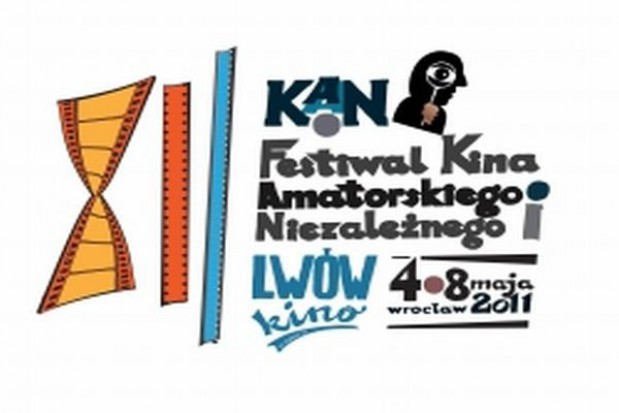 Festiwal kina niezależnego we Wrocławiu