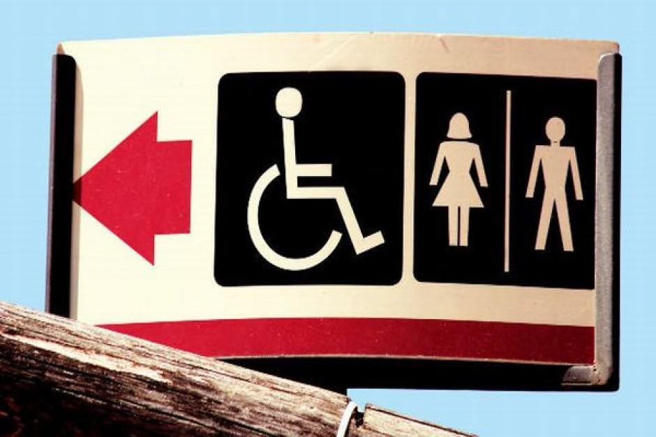 Dziś obchodzony jest Dzień Walki z Dyskryminacją Osób Niepełnosprawnych