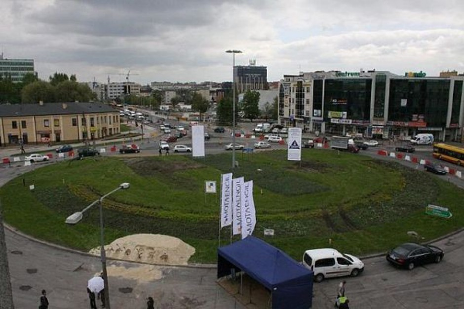Usprawnią komunikację w Kielcach