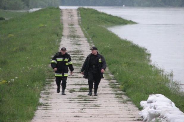 Ułatwienia dla pracowników i firm po powodzi