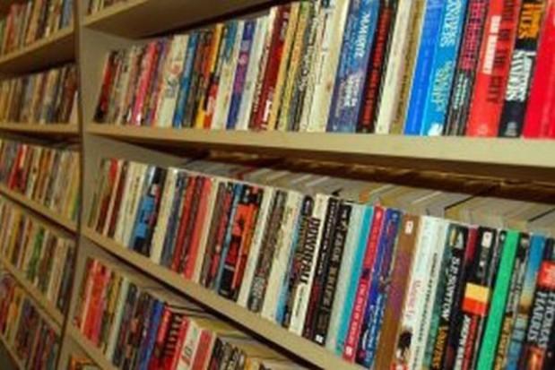 Gminne biblioteki zamienią się w nowoczesne ośrodki