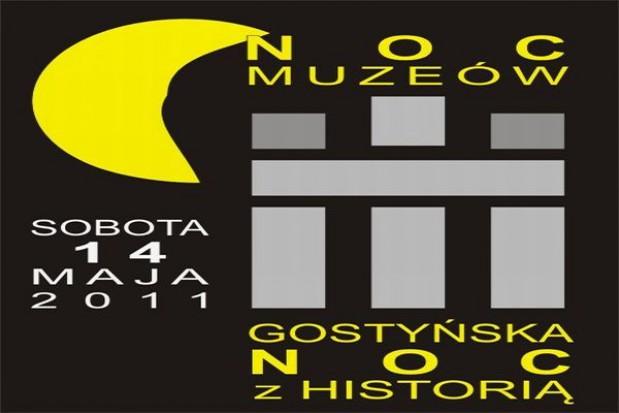 Noc Muzeów w Gostyniu