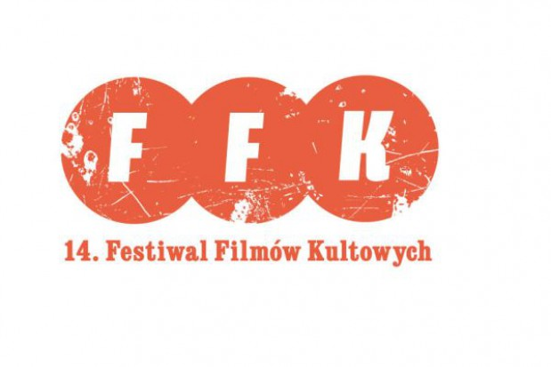 Kultowy festiwal filmowy tuż-tuż