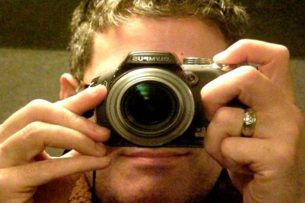 Stolica inwestuje w kamery