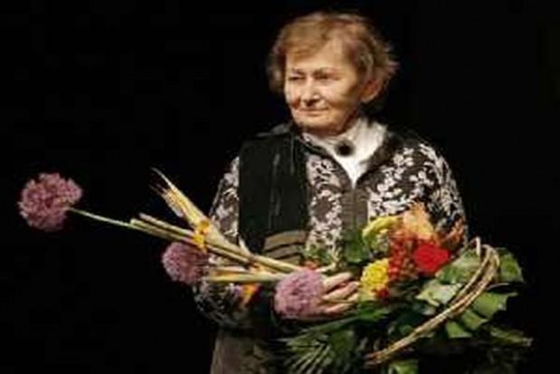 We Wrocławiu wręczono nagrody dla pisarzy