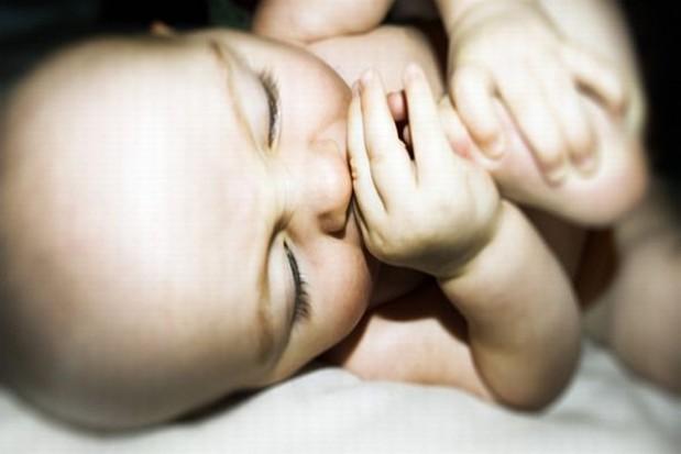 Ustawa Fedak nie pomoże matkom