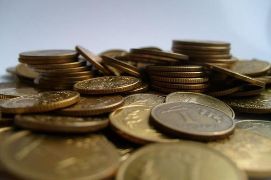 Wyższe subwencje dla samorządów