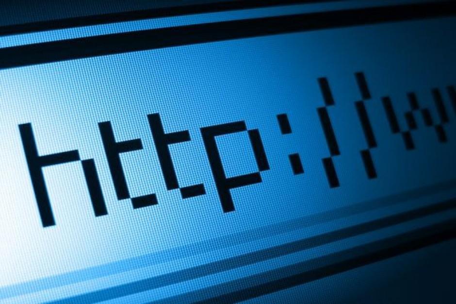 Znany raport o internetowych zagrożeniach