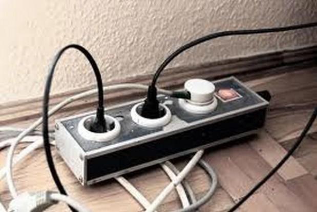 Nowe liczniki prądu policzą dokładnie