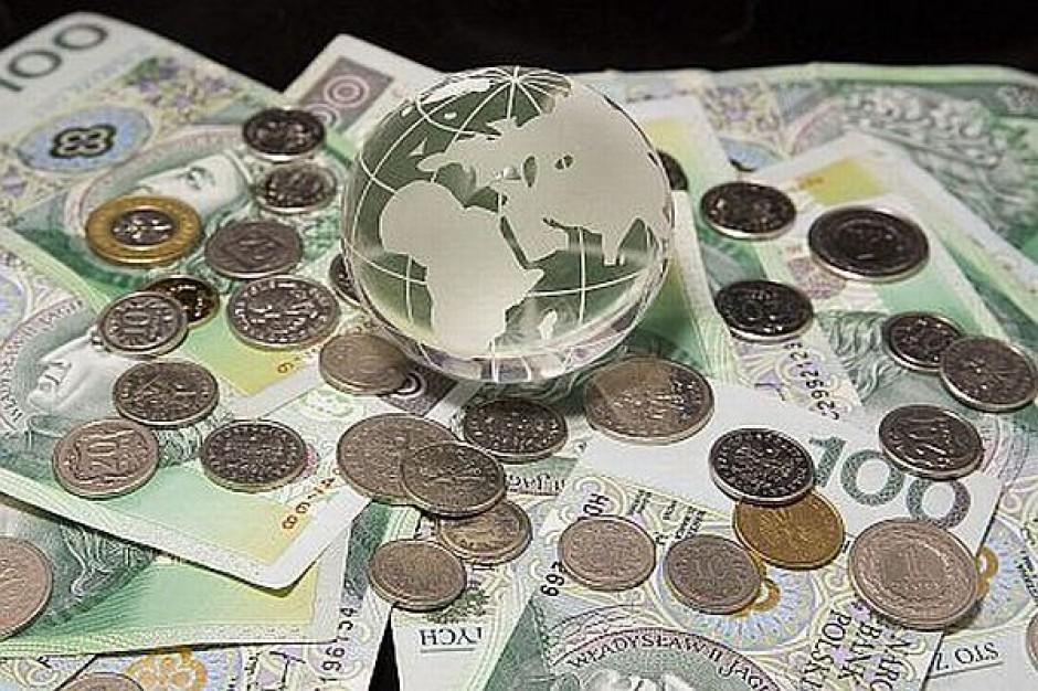 Nowy taryfikator i korekty finansowe