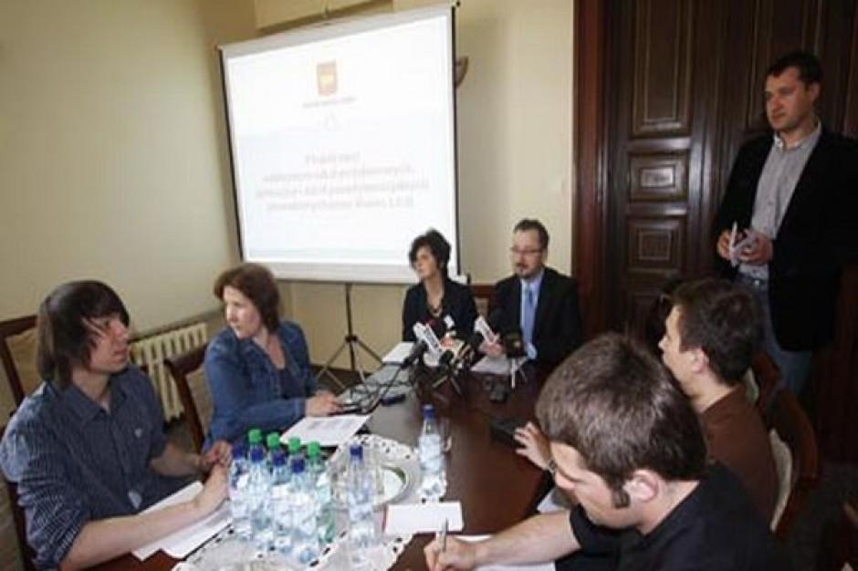 Mniej szkół w Łodzi do likwidacji