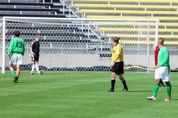 Stadion w Lublinie później