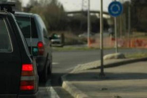 O bezpieczeństwie ruchu drogowego