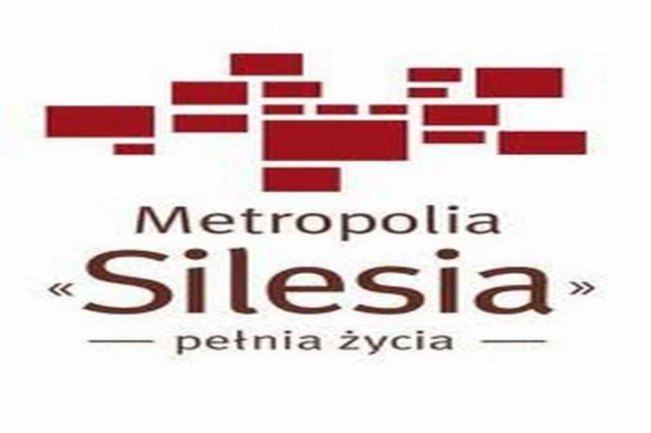 Śląskie miasta walczą o swoje