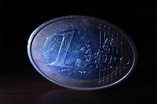 Beneficjenci o nowym budżecie UE