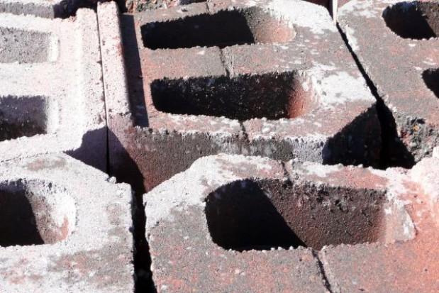 Wmurują kamień węgielny pod budowę ECS
