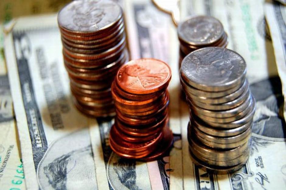 Porozumienie w sprawie wskaźników zadłużenia
