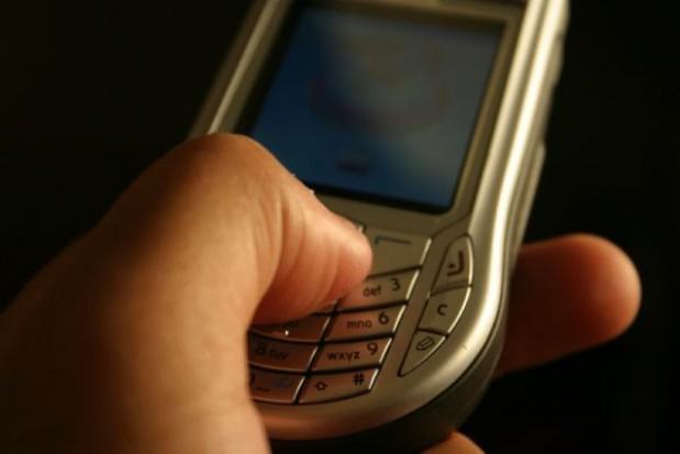 SMS zamiast tradycyjnego biletu - już działa
