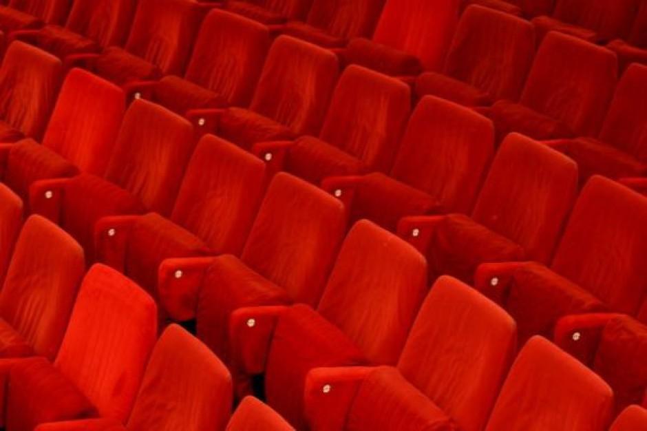 Wkrótce otwarcie nowego amfiteatru w Kostrzynie nad Odrą