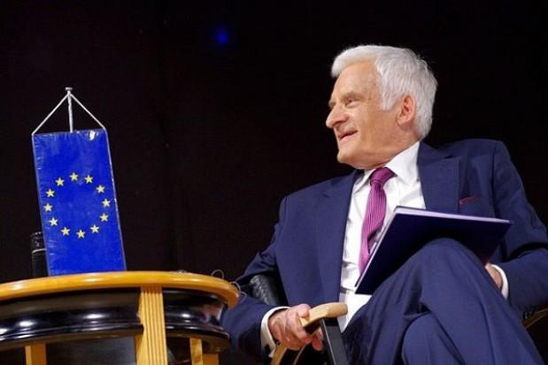 Unia musi stworzyć porozumienie energetyczne